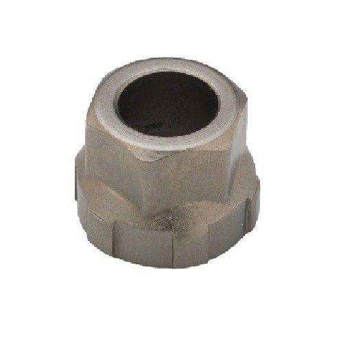 ACS ACS Crossfire Tool Hex Style Freewheel Remover