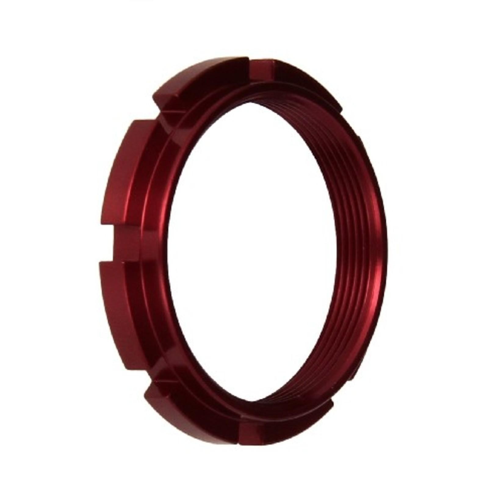 Box Components Box Edge Alloy Hub Lock Ring