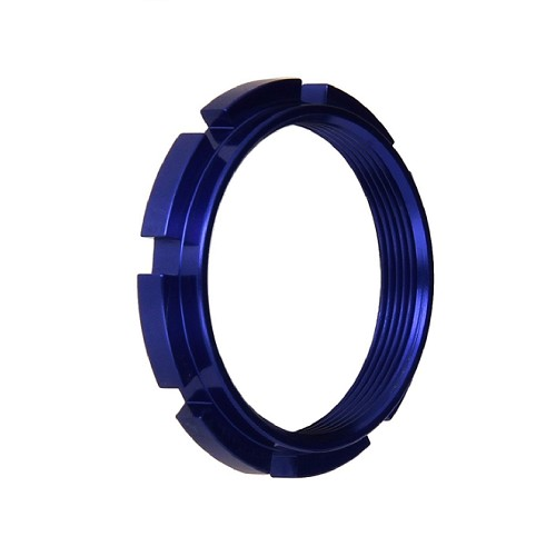 Box Components Box Edge Alloy Hub Lock Ring