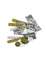 Stay Strong Stay Strong Stickerpack V2