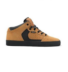 Lotek Nightwolf Brown 8.0