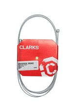 Clarks Cable Brake Wire 1.5x2000