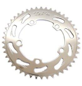 Crupi Crupi 5-Bolt Chainring