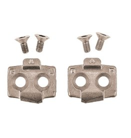 Time Time Atac Pedal Cleats