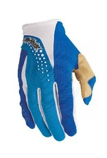 Fly Racing Fly Lite Glove Blue/White Size 11