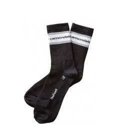 Cannondale Classic Wool Socks