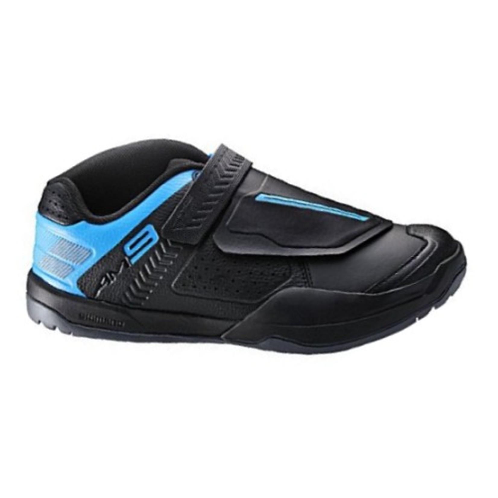 Shimano Shimano  SH-AM9 Bicycle Shoes