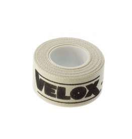 Velox Rim Tape 22mm Extra-Wide Each