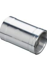 FSA (Full Speed Ahead) FSA BB30 English Thread Bottom Bracket Adaptor 68mm