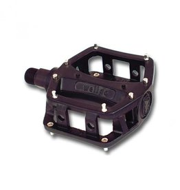 Wellgo Mini Platform Pedal