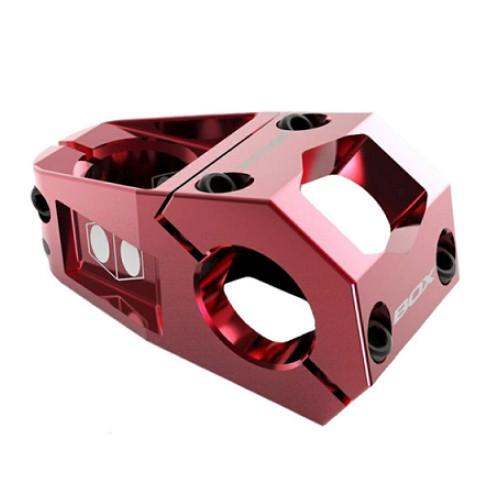 Box Components Box Delta Stem 31.8mm Bar Bore