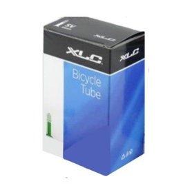 "XLC Boxed Tube 20"" x 1.75/2.125"" SV"