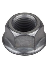 Sunlite Sunlt  Rust-Shield Axle Nuts