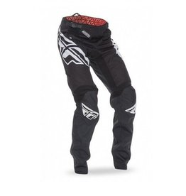 Fly Racing Fly Kinetic Bicycle Pant
