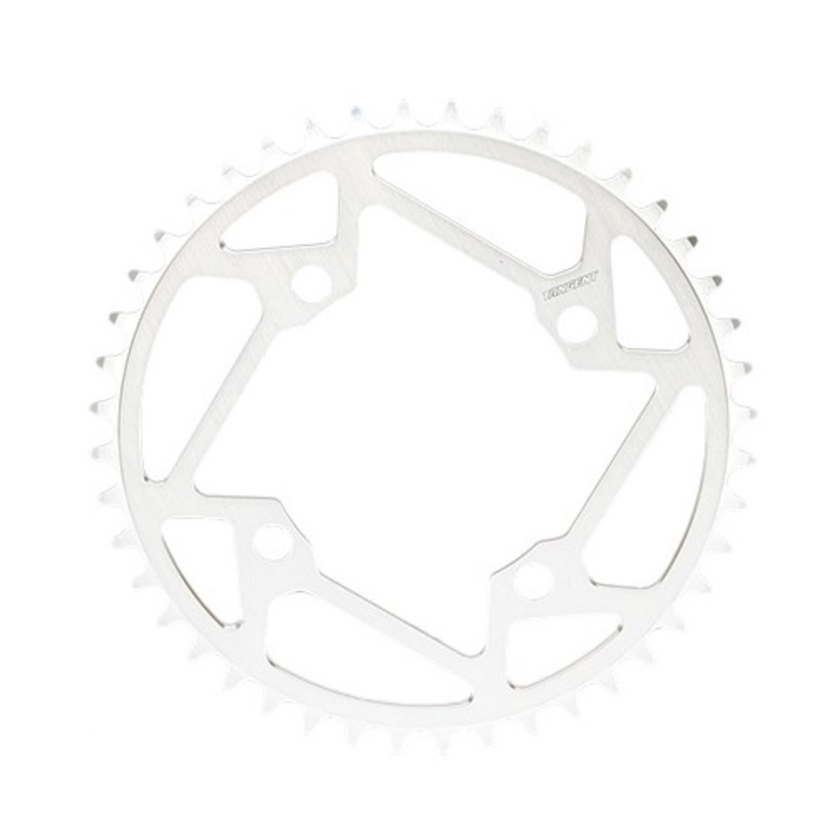 Tangent 4-Bolt Halo Chainring