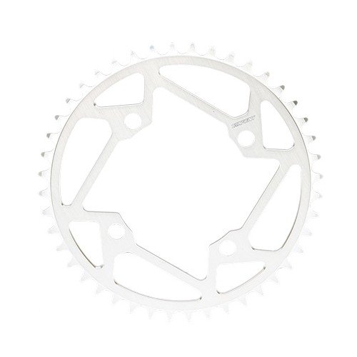 Tangent 4-Bolt Halo Chainring