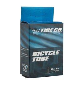 """Vee Tire Co. Vee Tire Co. BMX 24"""" x 1-3/8"""" PV"""