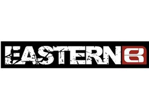 EasternBikes