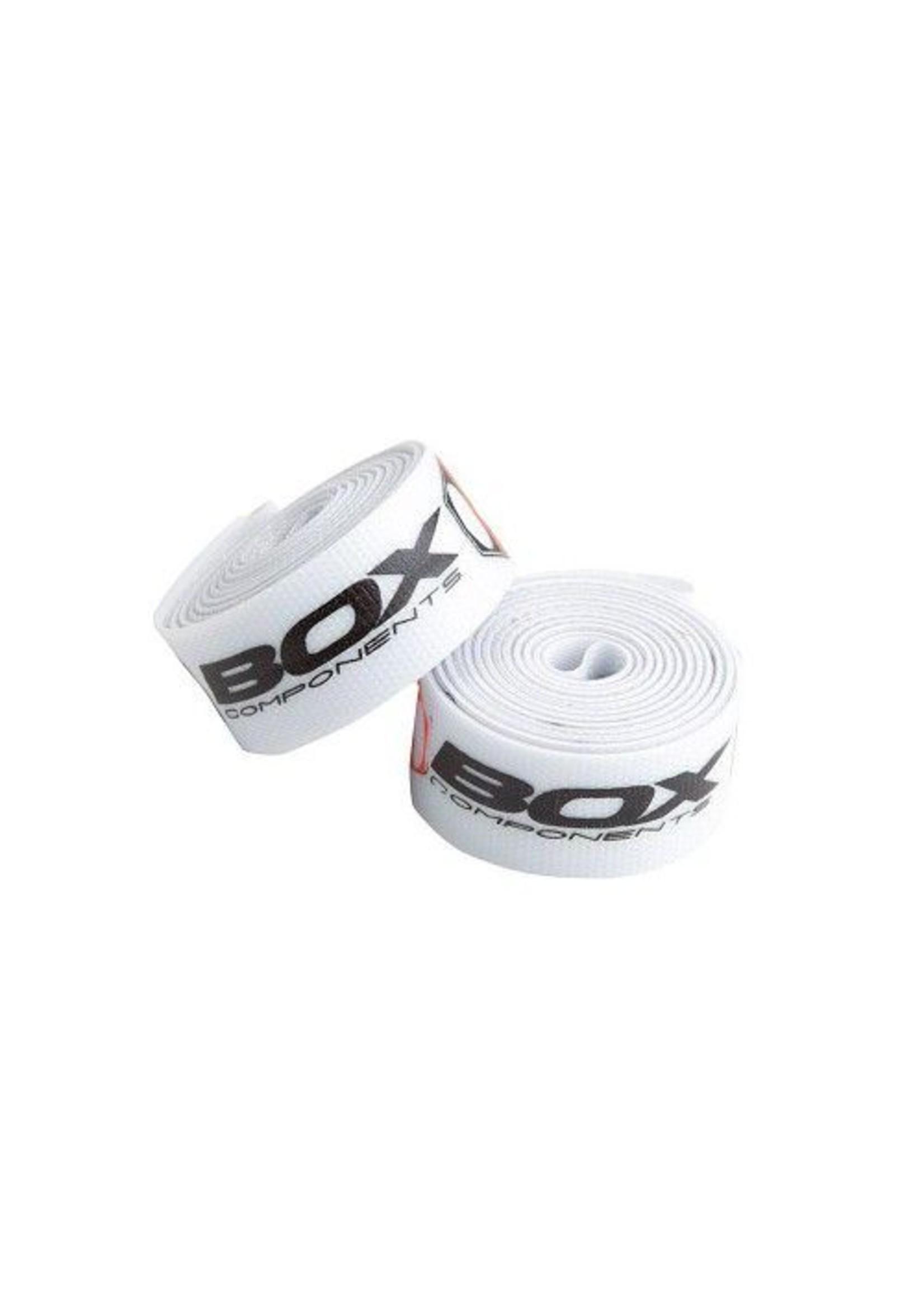 Box Components Box Rim Strap Pair