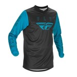 Fly Racing 2021 Fly F-16 Jersey Blue/Black