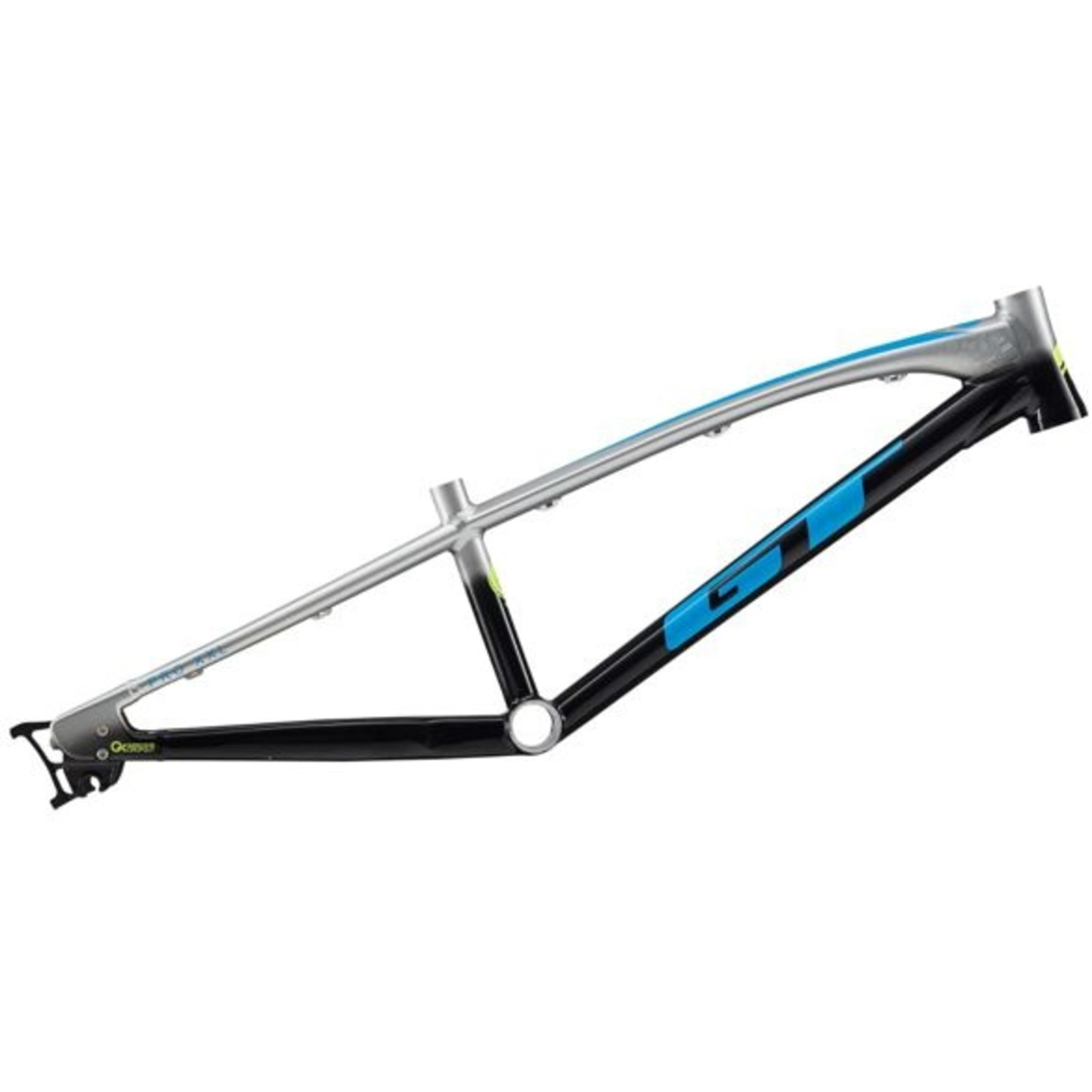 """GT Bicycles 2020 GT Speed Series Frame Pro 20"""" XXXL Faded"""