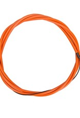 Black-Ops Brake Cable