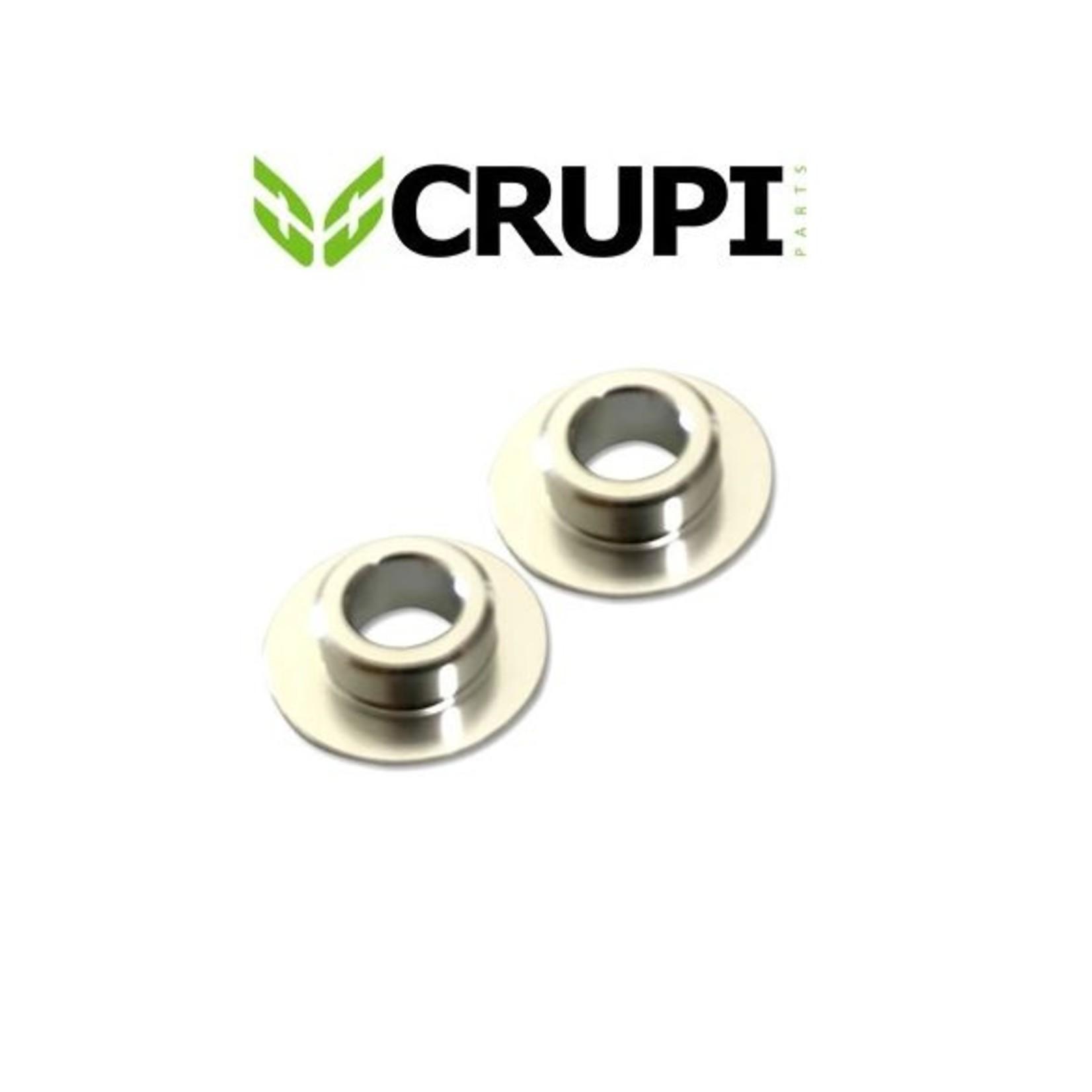 Crupi Crupi Solo Chain Tensioner Washer Set