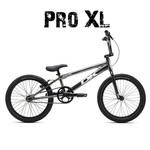 Dk Bicycles 2021 DK Sprinter Pro XL 20'' Smoke