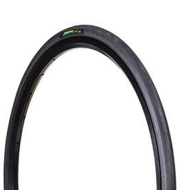 """Primo Champion Tire 18""""x1"""" Wire Black"""