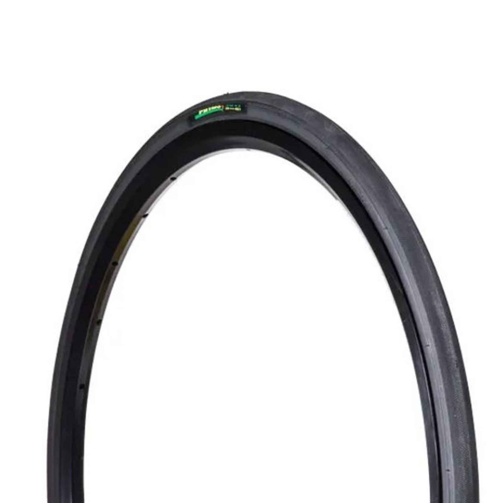 Primo Champion Tire 20x1.0