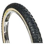 Tioga Tioga Tires Comp III
