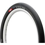 IRC Tires IRC Tire Siren Pro Tire - 20 x 1.9 Tubeless  Folding Black 100Psi