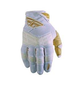Fly Racing Fly F-16 Glove