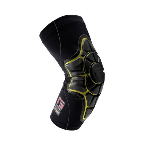 G-Form G-Form Pro X Elbow Pads