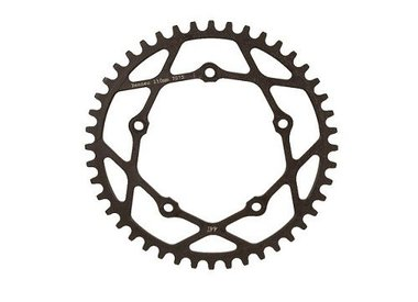 5 Bolt Chainring