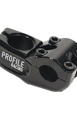 Profile Racing Profile Push Stem