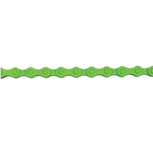 Kmc Chain Z410