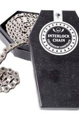 The Shadow Conspiracy TSC Interlock Race V2 Chain 3/32