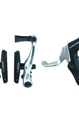Answer BMX Answer V-Brake Set