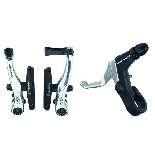 Answer BMX Answer V-Brake Set