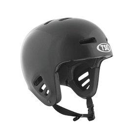 TSG Dawn Flex Helmet Black