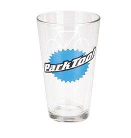 Park Tool Park Tool PNT-5 Glass