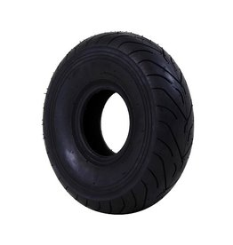 Fatboy Fatboy Mini Bmx Tire 10'' Black