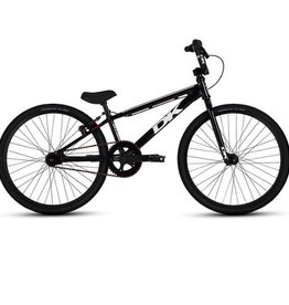 Dk Bicycles 2018 DK Swift Expert Black