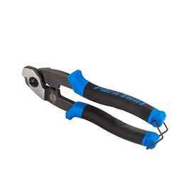 Park Tool Park Tool CN-10 Cable Cutter