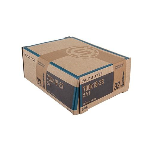 Sunlite Sunlt Tubes 700x18-23 PV32