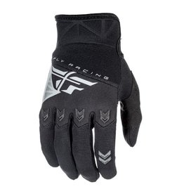 Fly Racing 2018 Fly F-16 Glove