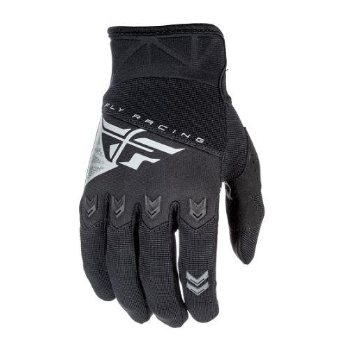 Fly Racing 2018 Fly F-16 Glove