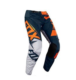 Fox Fox 180 Boys Sayak Pants Kids K4