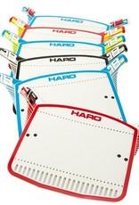 Haro Bikes Haro Series 1B Plate